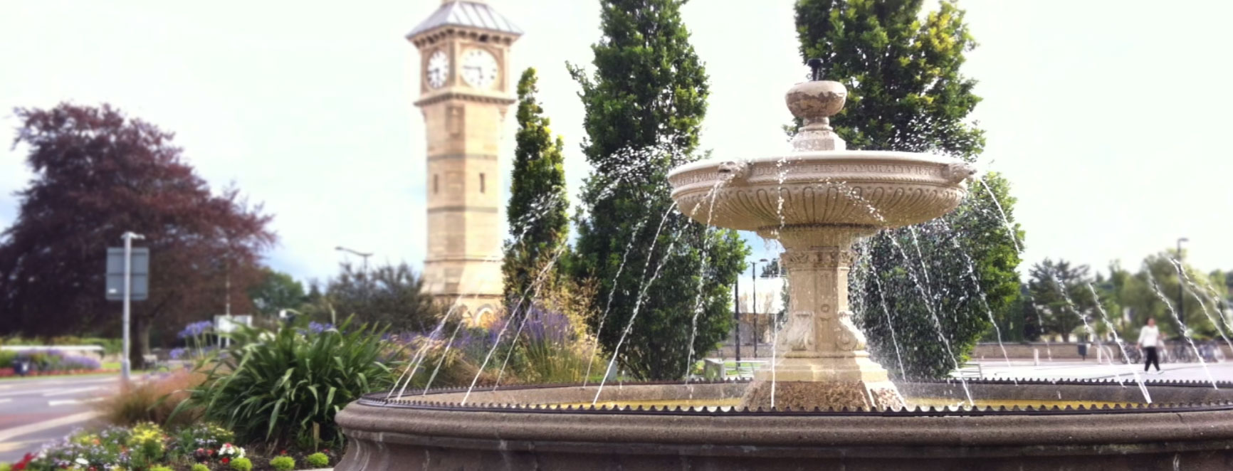 bnib-barnstaple-fountain