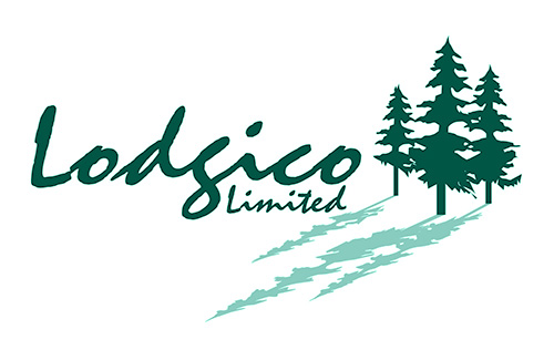 lodgico builders barnstaple devon