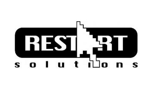 Restart Solutions