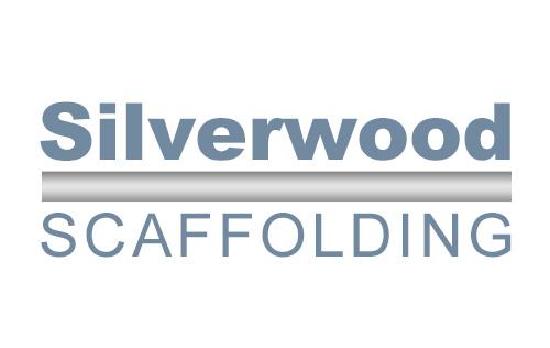 Silverwood Scaffolding
