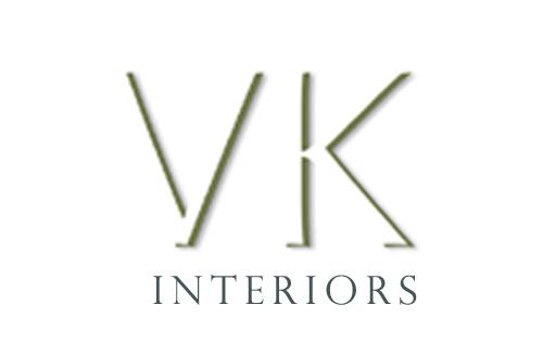 VK Interiors