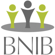(c) Bnibarnstaple.co.uk